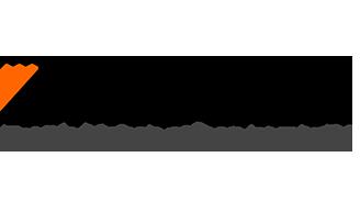 TEMPARK Logo